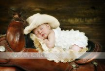 Annabelle Lynn<33 / by Rebekah Bryant