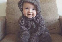 cute babys