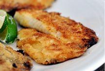 recipes-fish