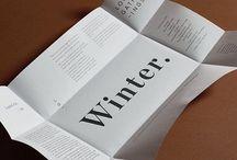 (C) editorial / Cosmetic editorial design