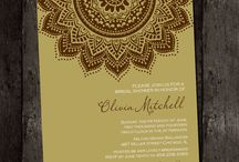 wedding- invitations
