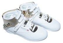 I <3 sneakers