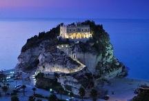 Calabria / South Italy