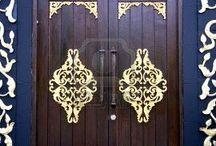 Simply Doors