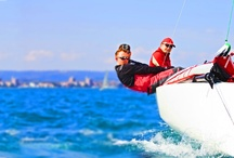 Bermuda: Super Sports