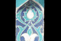 Timuri dönem sanat - Timurid art