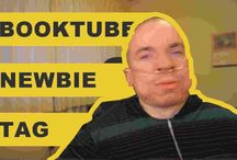 Everything Booktube