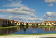 Springs at Bee Ridge Apartments / Springs at Bee Ridge Apartments is a brand new, luxury, apartment community under construction in Sarasota, Florida. This gated community will open to residents in the summer of 2016!