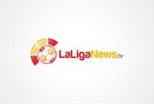News & Media logos