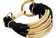 accesories ☆ bijouterie ☆ jewelry ☆ accesorios / Objetos del deseo♡  / by Adriana Ortega ☆ Coquette