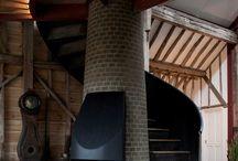 Inspo: Home Interiors