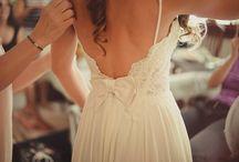 Fav Dresses