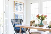 Dining Room Ideaz