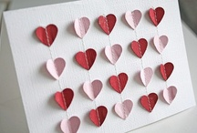 Paper crafting / by Bonnie Taylor