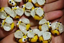 dolcissime apine