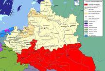 Modern Polish History