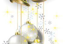 karácsonyi pinek