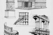 Archistyles | Roman