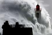 13 Lighthouses Majakoita