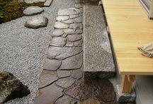 japanese landscaping