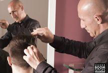 Peluquerías Sitges / En BOOM Sitges queremos ofrecerte la mejor selección de peluquerías y tratamientos profesionales para tu cabello. Cuidados capilares, faciales y corporales con la mejor garantía. http://www.boomsitges.com/57-estetica-y-belleza-sitges.html