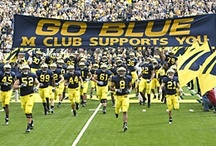 Michigan Love
