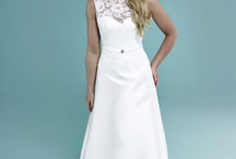 Amanda Wyatt 2013 Collection