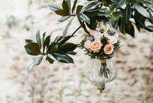 Bouquets d'exception