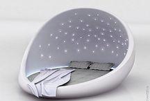 Amazing furnitures