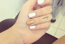 Tats I love!