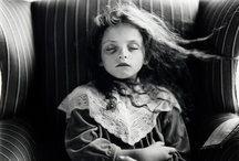 Photo:Sally Mann