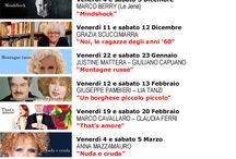 Bologna / www.tuttoqui.it/bologna