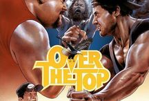 Over the Top / BrotherTedd.com