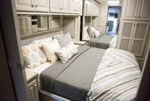 Makeover Your RV