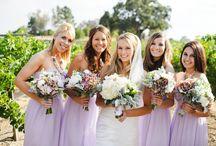 Wedding!!! / by Kristi Chilton