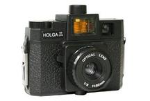 Say cheese...cameras and pics