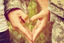 Love <3 / by Julia Butina