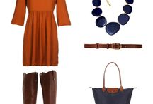 My Style / by Kim Murphy