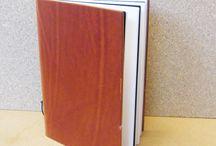 X17 Notebook losbladig / Het ultieme systeem. (leren) omslagen gevuld met schriften. ten alle tijden vervangbaar. de rubberringen zijn vrijwel onverwoestbaar. vele soorten schriften te koop