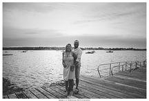 Rebecca Pinkham    Maine Portrait Photographer     Romantic, Classic, Love