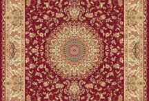 Dywan ✾ Carpet / Home style