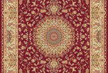 Dywan ✾ Carpet / Home style