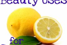 herbal benefit