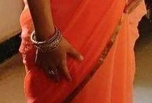 sarees