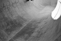 Skateboard & Longboard