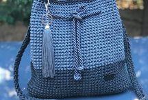 sling bag kece