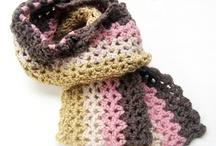 craft (crochet)