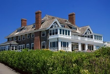 Houses I Like / by Jennifer Adams