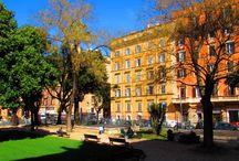 / ROME