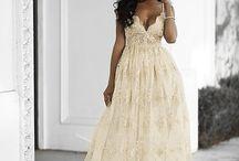 Bridal dress #2
